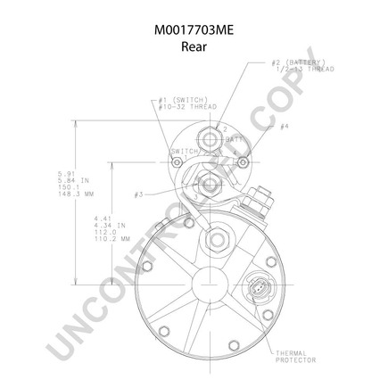 1974 Porsche Wiring Diagram further P30 Wiring Diagram likewise Ignition Switch Dimensions together with Bus Suspension Parts Diagram further Fuse Box Diagram 1998 Volkswagen Jetta. on 1977 vw beetle parts diagrams
