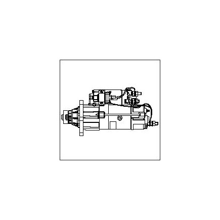 Air Conditioning Flange