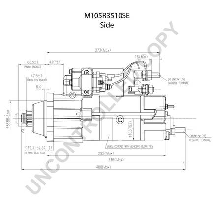 mitsubishi heavy duty air conditioner manual
