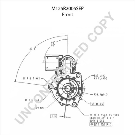 tarp motor wiring diagram tarp free engine image for user manual