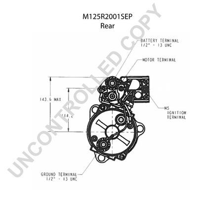 dump trailer wiring diagram dump free engine image for user manual