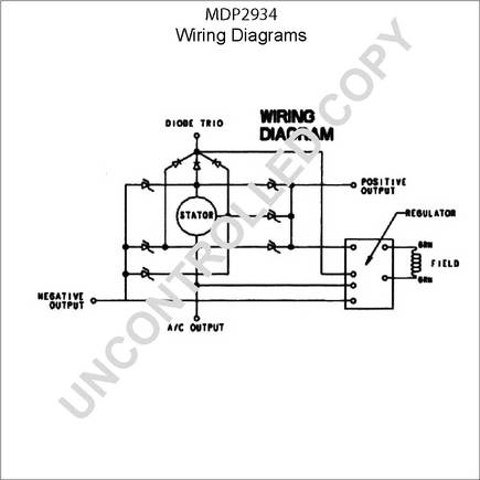 Construction drawings moreover C er Battery Isolator Wiring Diagram moreover 8C 8120530 PR in addition Partslist likewise Hose Set Engine Radiator Coolant Heater L98 Engine With Kc4 Oil Cooler Option 1990 1991. on electrical wiring notes