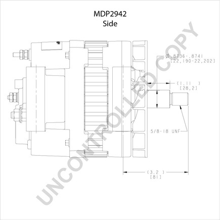 air conditioning diode air screw wiring diagram