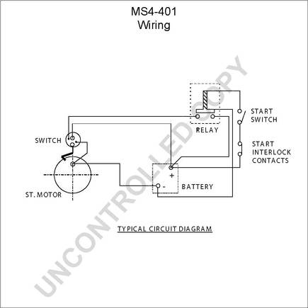Wiring Diagram For A 240 Volt Photocell on 277 volt ballast wiring diagram