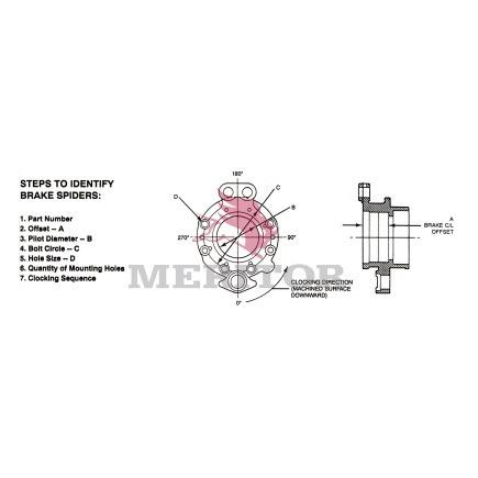International 345 Starter Wiring Diagram also Case Ih D29 Tractor Wiring Diagram furthermore Hei Starter Wiring Diagram besides 1967 Johnson 40 Wiring Diagram likewise Ford 5000 Wiring Diagram Free. on international 4700 wiring diagram pdf