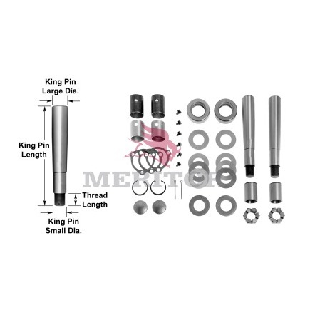 Arvin Meritor R200075 as well Mtd 990 Dash Repair Wiring Diagrams as well Newstar S 6964 in addition 669203 98 Ford Explorer Rear Brake Line likewise What Are The Calculations Required For A Rack And Pinion Steering System Used In An All Terrain Vehicle. on automotive king system