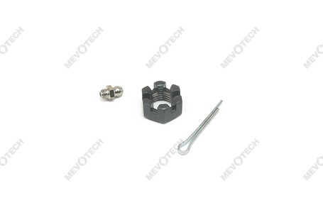 Mevotech Mds1459 besides 1777r Hi 2007 Chrysler Sebring 2 4 Engine Need additionally Jeep Liberty Undercarriage Diagram furthermore 2007 Jeep Wrangler Fuse Box Diagram further Bmw Engine Pump. on mds engine parts