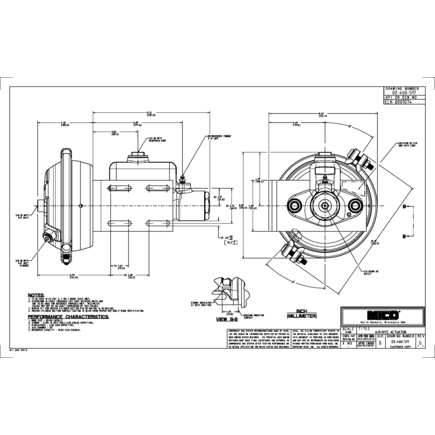 bmw wiring diagrams e32 with Engine Actuator Ship on E28 Fuse Box besides 1991 Bmw 735i Engine further Land Rover Suspension Problems also Bmw E46 Wiper Wiring Diagram further Bmw 750il Parts Diagram.