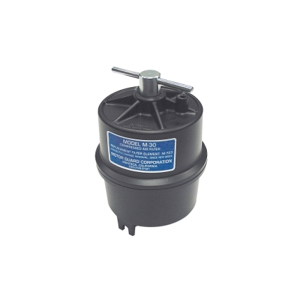 M 30 By Motor Guard 1 4 Npt Sub Micronic Compressed Air