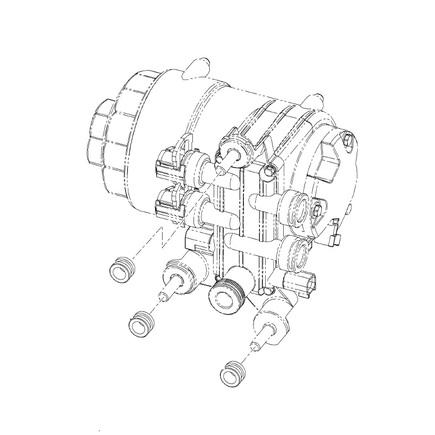 navistar 7 3 engine parts imageresizertool com. Black Bedroom Furniture Sets. Home Design Ideas