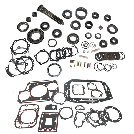 Mercury Tachometer Harness further Images Philips Stereo Bluetooth Headset as well Wiring Diagram For moreover How To Service Your Wrx Throttle Body likewise 14. on cheap car stereo