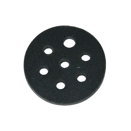 Phillips 7 Way Socket - By Phillips Industries Gasket For Way Socket Cavity Polybag - Phillips 7 Way Socket