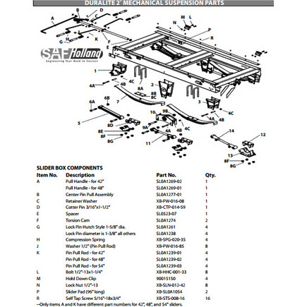 2011 ford radio wiring diagram with 2000 Gmc Savana Fuse Box on Audio Wiring Diagram Symbols further 91 Ford Ranger Injector Wiring Diagram in addition Ford Stereo Wiring Harness additionally Mercury Milan Engine Diagram also 42poy 1997 Dodge Dakota Heater Core The Radiator Water Pump Flushed.
