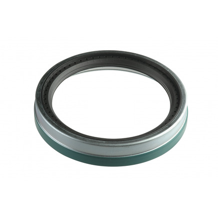 46305 by SKF - LDS & SMALL BORE SCOTSEAL SEAL