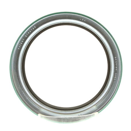 47697 by SKF - Wheel Drive Axle Oil Seal
