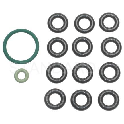 Truck Fuel Filters