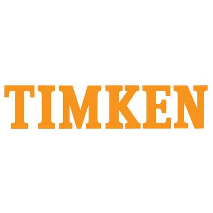SET424 by TIMKEN - MILEMATE SET