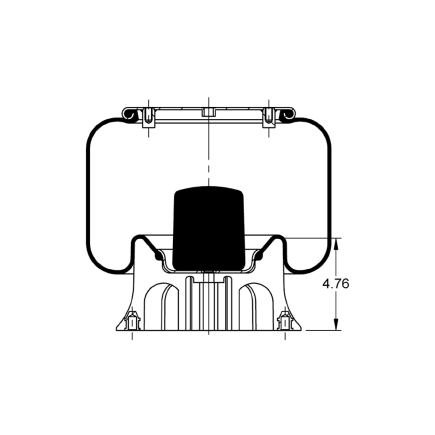 Power Steering Problems besides Chevy Power Steering Pumps in addition T9426692 Just replaced power moreover Valve Seat Diagram furthermore 4 Spool Hydraulic Valve. on power steering relief valve diagram
