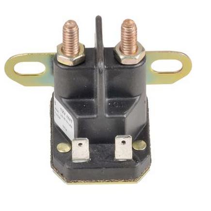634 1261 212 by trombetta 12 volt 3 terminal solenoid 150 amp 862 1211 211 16 by trombetta solenoid
