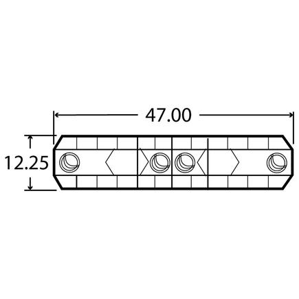 Atv Winch Solenoid Wiring Diagram additionally 12 Volt Winch Wiring Diagram For Solenoids together with Dayton Winch Wiring Diagram also 3 Pin Winch Wiring Diagram likewise Yamaha Gp1200 Wiring Schematic. on warn winch switch diagram