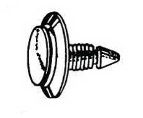 470060 wiring a exhaust fan with light to heater wiring find image,Bathroom Lights And Wiring Diagram For Vent