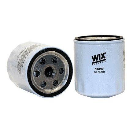 Wix Ducati Oil Filter
